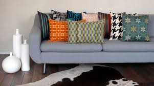 contemporary pillows for sofa modern decorative pillows brilliant square pillow story with regard