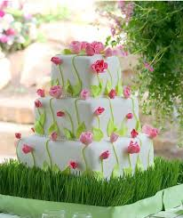 happy birthday cake image hd good morning images