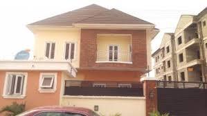 five bedroom houses 5 bedroom houses for rent in ikate elegushi lekki lagos nigeria