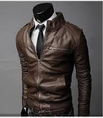 jacket price jacket outdoor jacket part 418