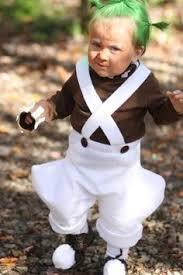 Oompa Loompa Halloween Costumes Oompa Loompa Costume Costume Pop Funny Oompa