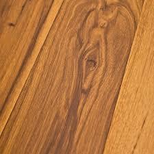 veresque aged cork hickory u1682 laminate flooring