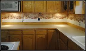 wallpaper backsplash kitchen beadboard wallpaper kitchen backsplash kitchen backsplash