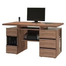 Schreibtisch Klein Holz Nauhuri Com Schreibtisch Holz Dunkel Neuesten Design