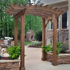 Patio And Garden Ideas 104 Best Patio Ideas With Decks Porches Pergolas And Gardens