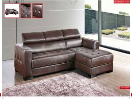 small brown sectional sofa furniture small sectional sofa with chaise new small sectional