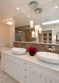 robinson lighting u0026 bath centre trending in home design prolific