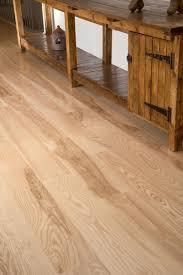 Laminate Wide Plank Flooring Gallery Wide Plank Flooring Hardwood Floor Refinishing Ward