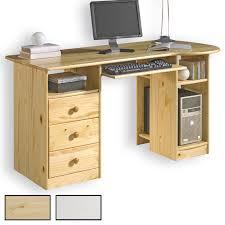 Schreibtisch Online Shop Schreibtische Online Shop Mobilia24