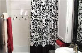 Matching Bathroom Accessories Sets Bathrooms Magnificent Bathroom Sets At Target Bathroom Sets And