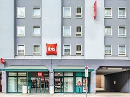 hotel ibis munich city book your hotel in munich now