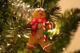 gingerbread ornament pictures photos and images for
