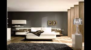Contemporary Bedroom Design Ideas 2015 Masculine Modern Bedroom Design Trends 2015 For Guys Youtube