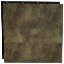 place n go luxury vinyl tile vinyl flooring resilient