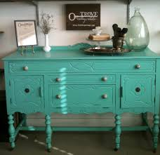 Old Furniture Painting Furniture Ideas In Bright Colors Home Furniture And Decor