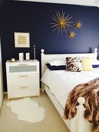 17 best mh bedroom ideas images on pinterest bedroom ideas cat