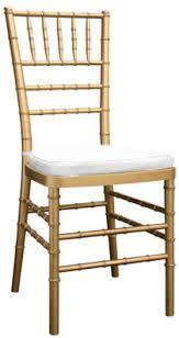 Gold Chiavari Chair Party Rental Chiavari Chair Sw Florida Exclusive Affair