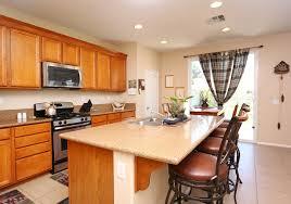 kitchen design liverpool 37129 liverpool way palmdale ca 93552 sumbryestates com