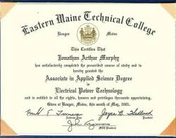 Master thesis electrical power engineering