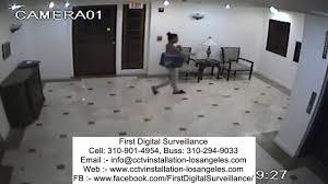 interior home surveillance cameras los angeles mail thief wilton place home security cameras los