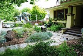 emejing low water landscape design ideas gallery home design