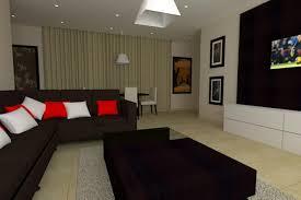 2 bedroom bungalow u2013 inagbe grand resorts u0026 leisure