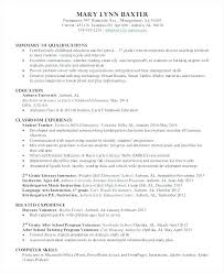 resume format sles for freshers download itunes early childhood education resume sle