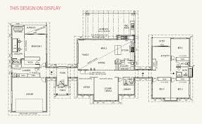 compound floor plans 100 two and a half men floor plan