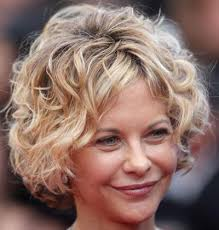 2015 hair trends for women over 50 3 short haircuts for wavy hair for women over 50 hairstyles