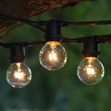 bulk reel outdoor string lights partylights