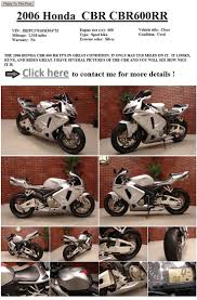 14 best cbr 600rr my bike images on pinterest cbr 600rr honda
