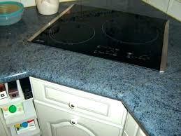 comment couper plan de travail cuisine comment couper plan de travail cuisine idées décoration intérieure