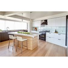 Kitchen Cabinets Made In China by China 2016 New Style Buona Lacca Kitchen Cabinet Made In China