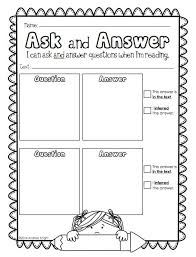 190 best text evidence images on pinterest teaching reading