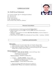 Tennis Coach Resume Sample Cv For Tennis College