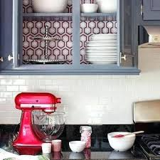 removable wallpaper for kitchen cabinets removable wallpaper for kitchen cabinets white kitchen cabinets with