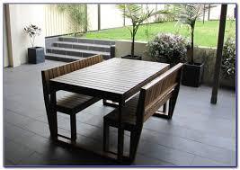 Lay Z Boy Patio Furniture Lazy Boy Patio Furniture Cushions Furniture Home Design Ideas