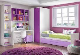 chambre mauve cuisine indogate chambre mauve et beige chambre a coucher mauve