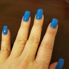 parisian nail salon at avalon 30 photos u0026 12 reviews nail