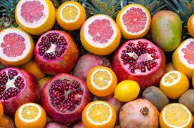 what is the best diet for autoimmune diseases rheumdoctor