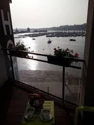 chambre d hote camaret sur mer chambre d hote camaret sur mer unique les 25 meilleures idées de la