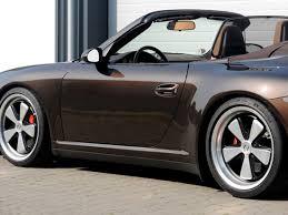 porsche 911 fuchs replica wheels buy porsche 993 911 1994 98 alloy wheels 17 design 911
