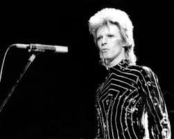 Bbc Capital The Man Who by Photos How David Bowie Transformed Into A Cultural Icon Pbs
