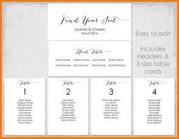 wedding seating chart template 8 free printable wedding seating chart template cool cv