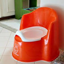 Babybjorn Potty Chair Reviews If At First You Don U0027t Succeed U2026try Try Again Babybjörn Potty