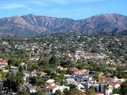 santa barbara more than just a california dream trip101