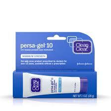 differin gel acne treatment 15g walmart com