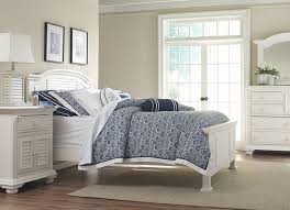 cottage retreat bedroom set bedrooms cottage retreat ii havertys furniture my dream house