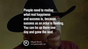 quotes about success and no sleep 10 famous chuck norris quotes facts and jokes geckoandfly 2018