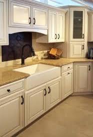 nh kitchen cabinets kitchen cabinets new hshire coryc me